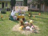 Velykų šventė