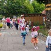 Skrybėlėta-vasaros-lygiadienio-šventė-Joninių-sūkuryje