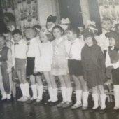 1964-1974